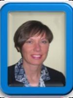 Zena Martin - Inclusive Learning North